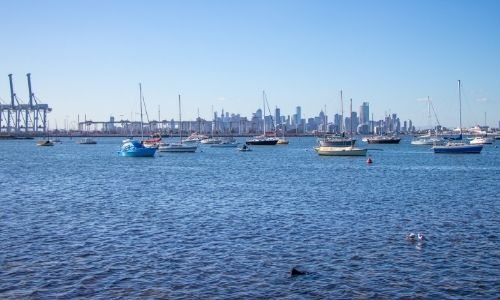 asbestos removal services in Hobsons Bay